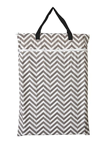 large-hanging-wet-dry-cloth-diaper-pail-bag-for-reusable-diapers-or-laundry-grey-chevron
