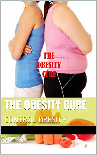 THE OBESITY CURE:...