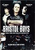 Bristol Boys [Import USA Zone 1]