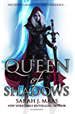 Queen of Shadows (Throne of Glass Book 4)