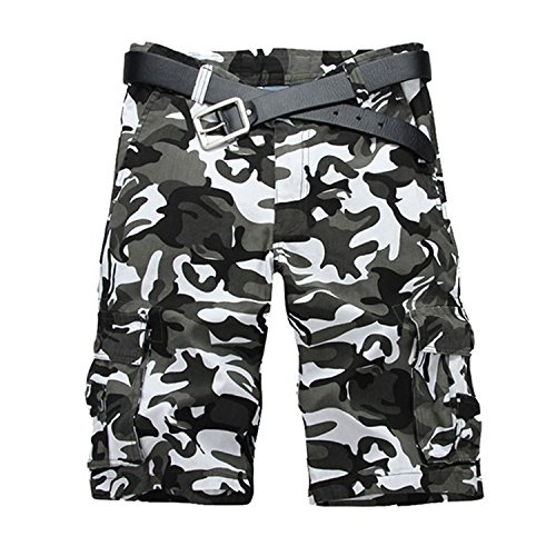 HAHOME-Casual-Camouflage-Military-Short-Pants-for-Men-Combat-Cargo-Camo-Shorts-with-Multi-Pockets