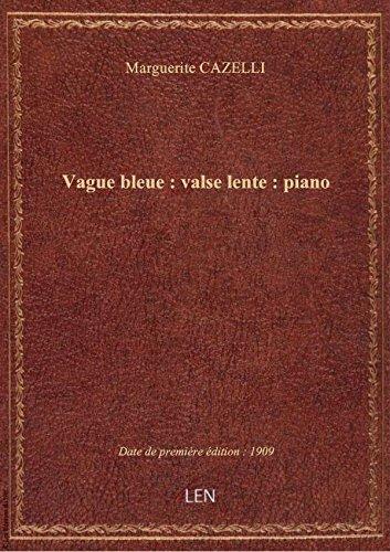 Enumeratio plantarum omnium hucusque cognitarum, secundum familias naturales disposita, adjectis cha