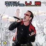 U2 - Calendar U2