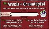 Aronia Original Bio + Granatapfel (100% Direktsaft), 1er Pack (1 x 3 l) - 7