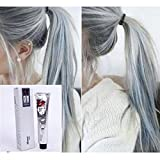 Gray Hair Color Review and Comparison