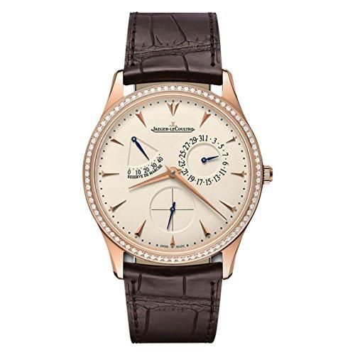 jaeger-lecoultre-master-reloj-de-hombre-automatico-39mm-q1372501