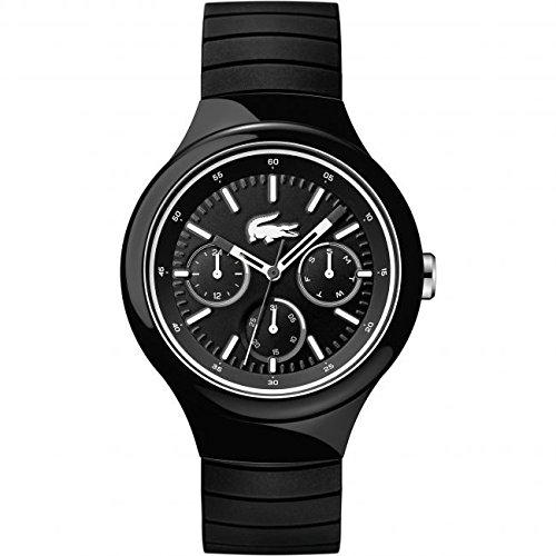 Lacoste Watches Unisex Watch 2010870