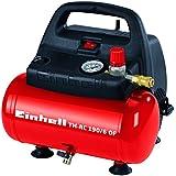 Einhell TH-AC 190/6 Compresseur