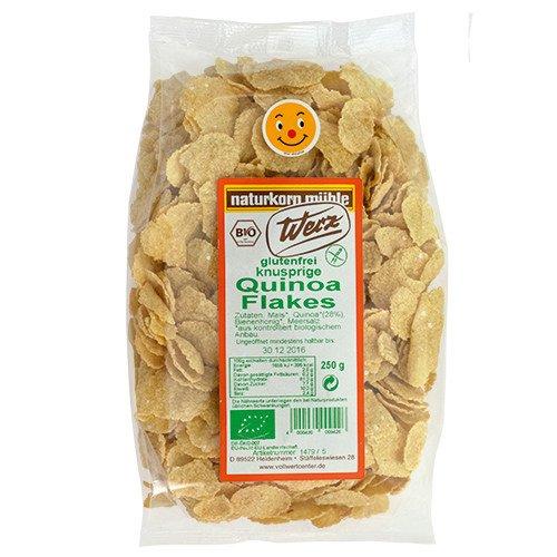 quinoa-cornflakes-glutenfrei-mit-reissirup-gesusst-250-g