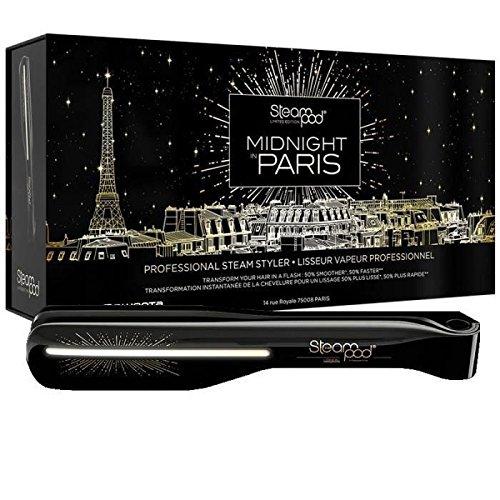 Preisvergleich Produktbild L 'Oreal Verwendung Glätteisen Dampf Midnight Paris limitierte Edition