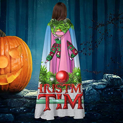 Prinzessin Bubblegum Halloween - AISFGBJ Adventure Christmas Time Kranz Prinzessin