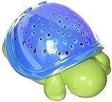 Best Cloud b Kids Night Lights - Cloud B Supermax The Turtle Night Light, Blue Review