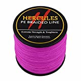 Stren Braided Lines - Best Reviews Guide