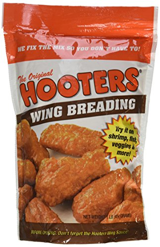 the-original-hooters-wing-breading-we-fix-the-mix-so-you-dont-have-to-454g-bag