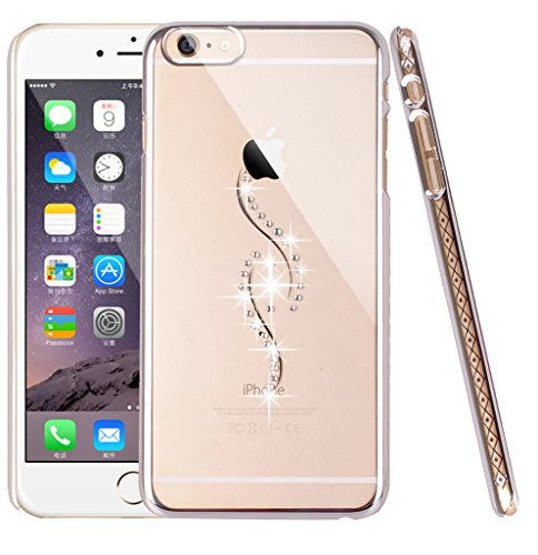 topideal-custodia-slim-fit-a-per-iphone-6-plus-55-see-thru-a-forma-di-angelo-la-serie-ai-graffi-e-br