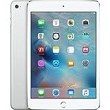 Apple iPad Mini 432Go 3g 4g Argent