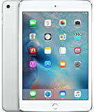 Apple iPad mini 4 9,7