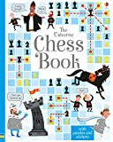 Best Books In Chesses - The Usborne Chess Book (Activity Books) Review