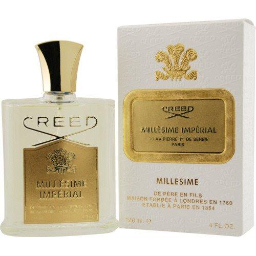 Millesime Imperial Eau De Parfum Spray 120 Milliliter
