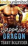 Sapphire Dragon (Awakened Dragons Boo...