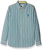 #7: US Polo Assn. Boys Shirt