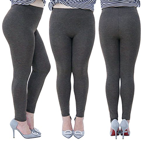 3 pack leggings