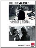 2 films de Philippe Garrel : NAISSANCE DE L'AMOUR & SAUVAGE INNOCENCE