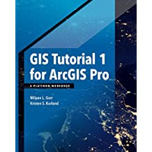Getting to Know ArcGIS Pro (GIS Tutorial)