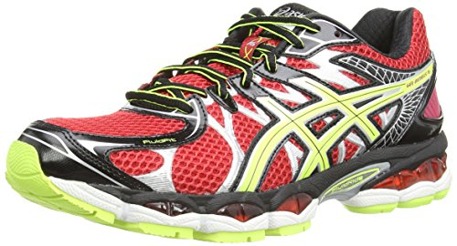 asics-gel-nimbus-16-mens-multisport-outdoor-shoes-red-chinese-red-flash-yellow-onyx-2307-75-uk-42-eu