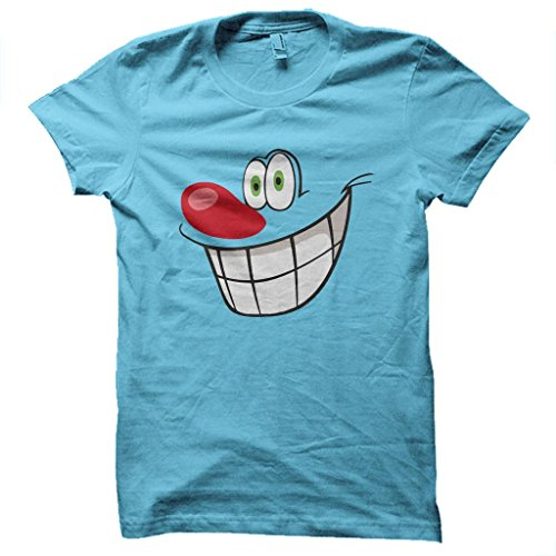 t-shirt-oggy-les-cafards