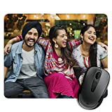 exciting Lives Personalised Mouse Pad