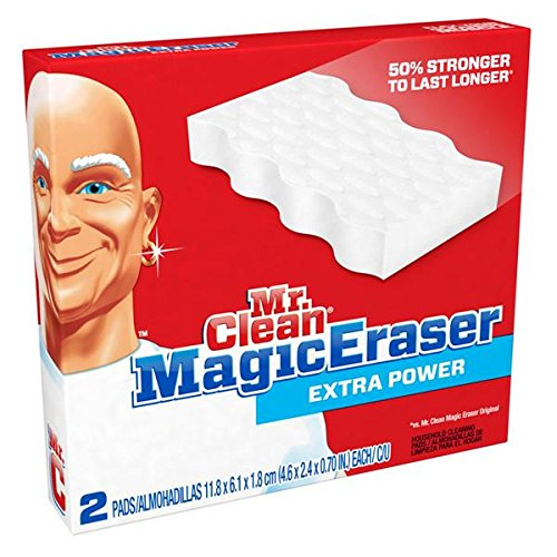 mr-clean-magic-eraser-extra-power