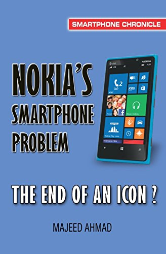 nokias-smartphone-problem-the-end-of-an-icon-smartphone-chronicle