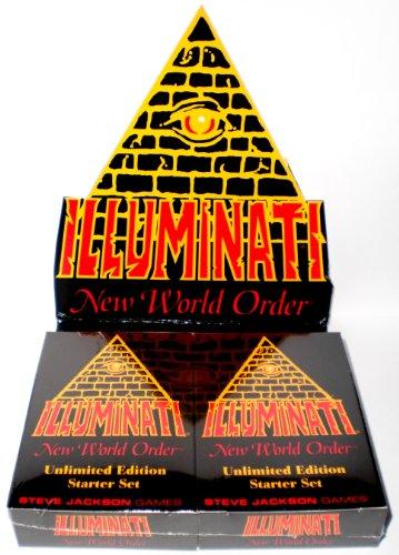 illuminati-new-world-order