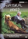 Natural World The Bear Man of Kamchatka [Import anglais]