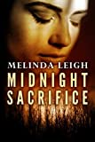 Midnight Sacrifice (The Midnight Series) by Melinda Leigh (2013-04-16)