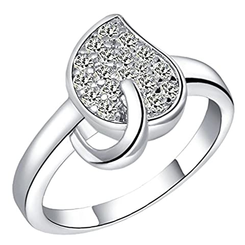 AmDxD Damen - Sonstige Vergoldet keine Angabe (Ring Pinion Kits)