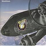 Flyin' High (Lim.Collector's Edition)