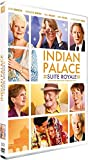 Indian Palace 2 : Suite Royale...