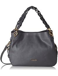 e8cfe9bdd1 Liu Jo Women's Barona Shoulder Bag