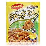 #10: Maggi Nutri-Licious Pazzta - Masala Penne flavour, 65g Pouch