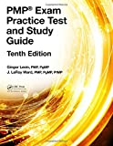 PMP® Exam Practice Test and Study Guide, Tenth Edition (Esi International Project Management)