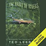 Trout Fishing - Best Reviews Guide