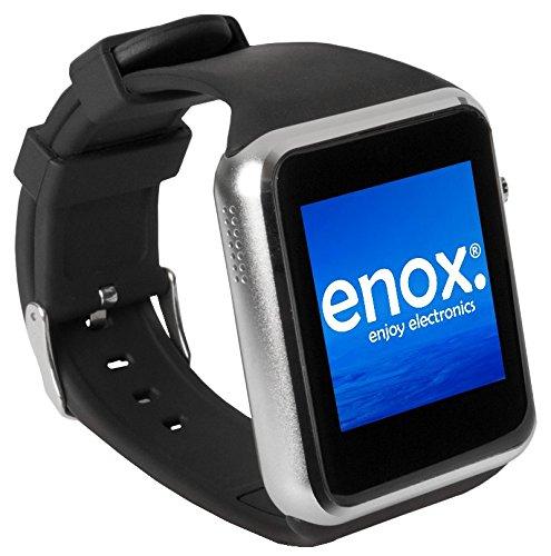 ENOX Deutschland GmbH 2201