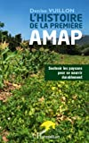 Image de Histoire de la première AMAP: Soutenir les paysans pour se nourrir du