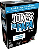 Gigamic Joke Jokes De Papa