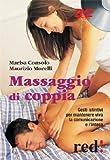 Massaggio di coppia. DVD