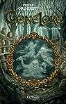 Gonelore, tome 5 : Crochenuit par Grimbert
