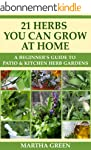 A Beginner's Guide to Patio and Kitch...