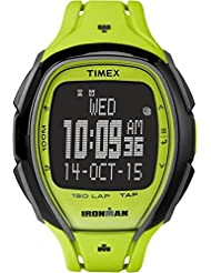 TIMEX IRONMAN SLEEK 150 LAP